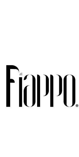 Fiappo