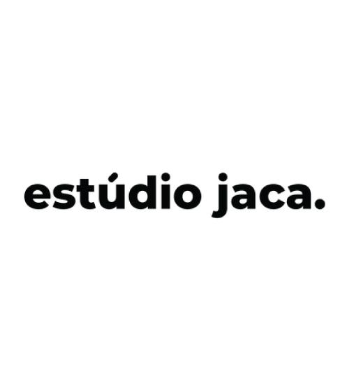 estúdio jaca.
