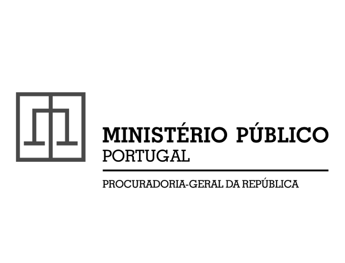 Ministérios Público